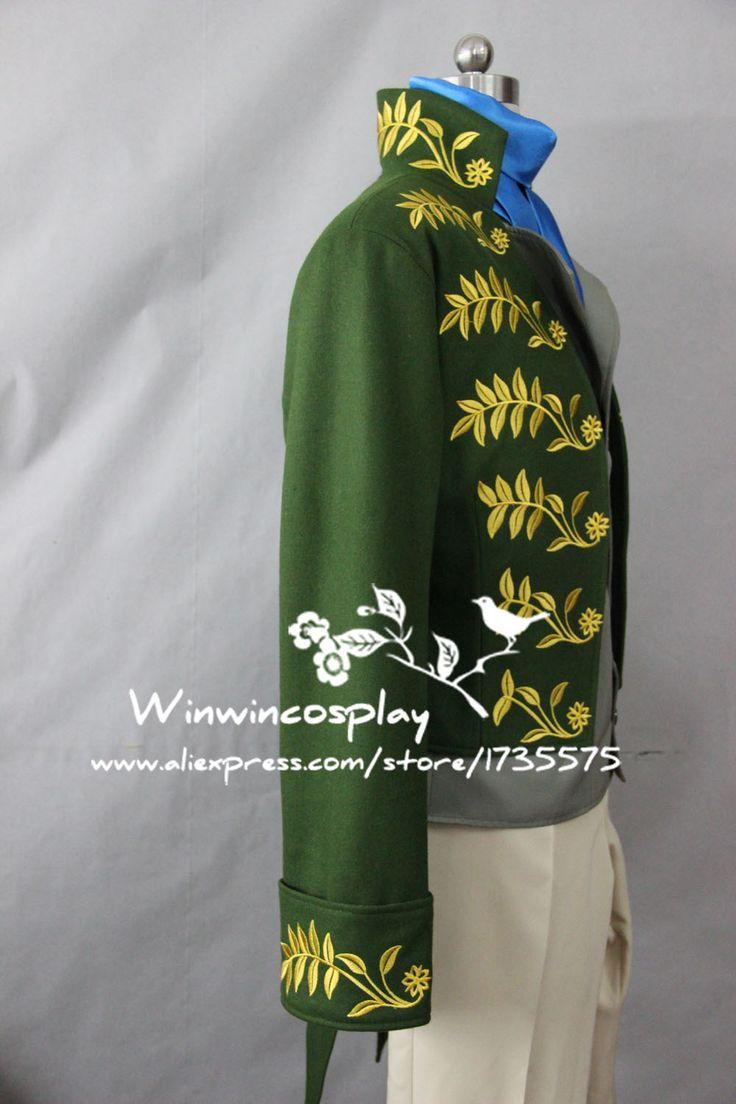 90 best HALLOWEEN - COSTUMES images on Pinterest | Costume ideas ...