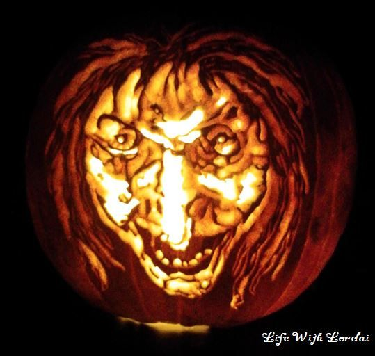 Best images about halloween pumpkin carving jack o