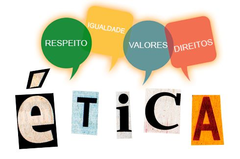 Esta curta reflexão sobre ética poderá incentivá-lo a se aprofundar no tema, que é a essência da vida humana. A felicidade, desejo de todo homem e de toda mulher, passa por viver com ética, inclusive nos negócios.  Continue Lendo: https://plus.google.com/+OLIVEIRAECASTROCONTABILIDADE/posts/FnH7z1be9jm