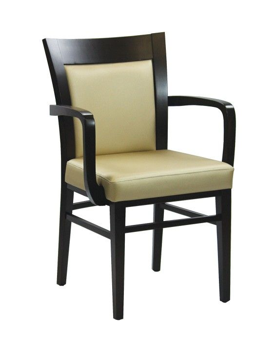 Marnie 4800 Arm Chair