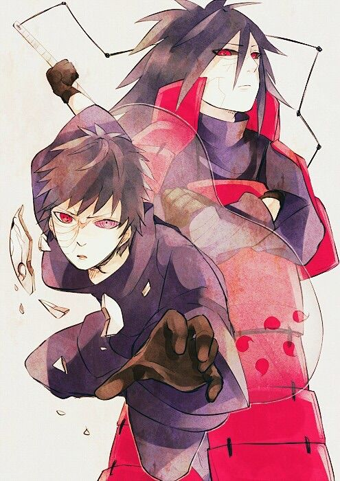 Imagem via We Heart It https://weheartit.com/entry/143938954 #adorable #anime…