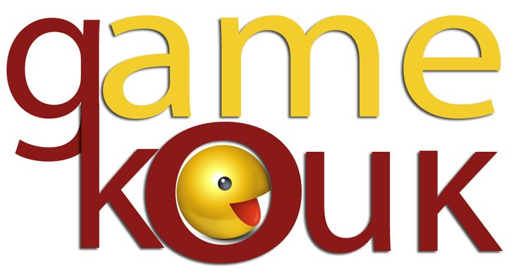 """Ετοιμαστείτε να διασκεδάσετε παίζοντας online παιχνίδια, το Game-Kouk by Koukouzelis market σχεδιάστηκε γι'αυτο ακριβώς το λόγο!  Παίξτε ΔΩΡΕΑΝ ατελίωτες ώρες με """"εμάς""""! ΕΔΩ ΕΙΜΑΣΤΕ >> http://game-kouk.blogspot.gr/  <<  ΞΕΚΙΝΑΜΕ ΜΕ 8 ΠΑΙΧΝΙΔΙΑ ΚΑΙ -- ΝΕΑ -- ΠΑΙΧΝΙΔΙΑ ΣΥΝΕΧΩΣ !  (για να μην bored..)  ΔΟ-ΚΙΜΑΣΤΕ ... ΜΑΣ :)"""