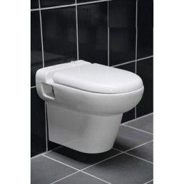 les 25 meilleures id es de la cat gorie wc broyeur sur pinterest r nover baignoire fonte. Black Bedroom Furniture Sets. Home Design Ideas