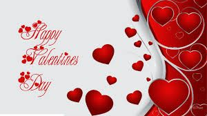 Cool Valentines Day 2015 Love Pics |Pictures|Photos|Gifs|Images for Ex GF BF, valentines day is on 14th, send valentines day 2015 love wallpapers to your partner.