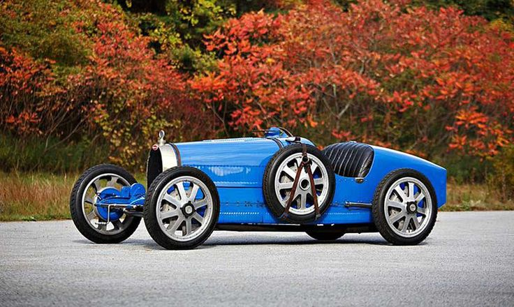 336 best classic marques bugatti images on pinterest. Black Bedroom Furniture Sets. Home Design Ideas