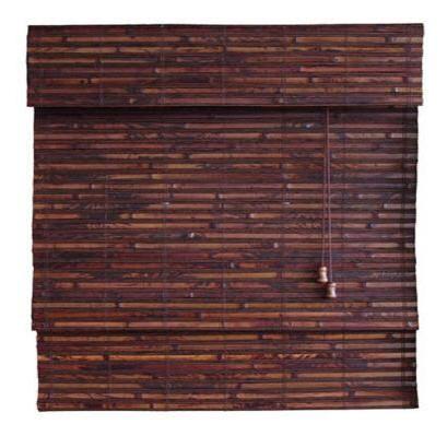 49 best curtains and blinds images on pinterest blinds. Black Bedroom Furniture Sets. Home Design Ideas