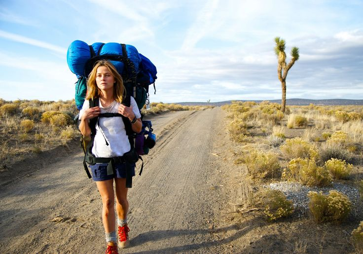 12 dicas essenciais para mulheres que viajam sozinhas