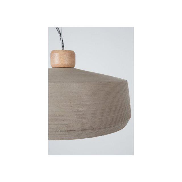 suspension vertigo pas cher meuble chaussures rustique u. Black Bedroom Furniture Sets. Home Design Ideas