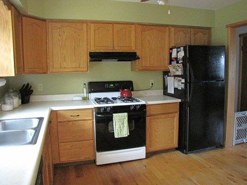what color to paint a kitchen 30 best benjamin paint images on 9619