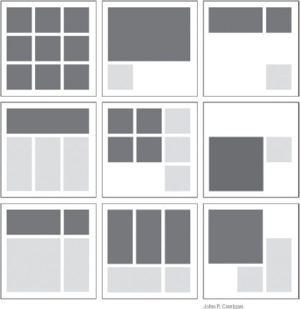 Best 25+ Project presentation ideas on Pinterest Presentation - project presentation
