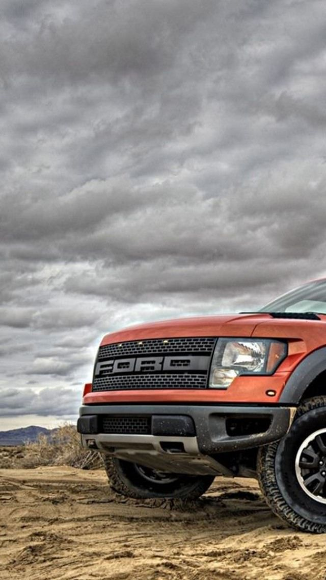 Download Free Hd Wallpaper From Above Link Cars Fordraptorwallpaper Fordraptorwallpaperphone Fordraptorwallpa Ford Raptor Raptors Wallpaper Car Wallpapers Ford raptor iphone x wallpaper