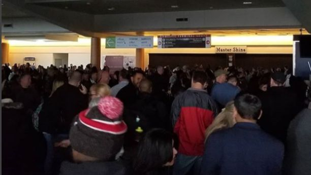 ga airport outage 2