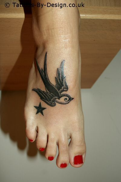 Google Image Result for http://www.tattoosbydesign.com/rate_my_tattoo/tattoos/tattoo/act/Mares_swallow_and_a_star_5582973506164.jpg