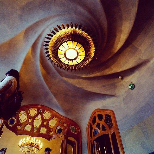 Casa Batlló | Antoni Gaudí Modernist Museum in Barcelona |