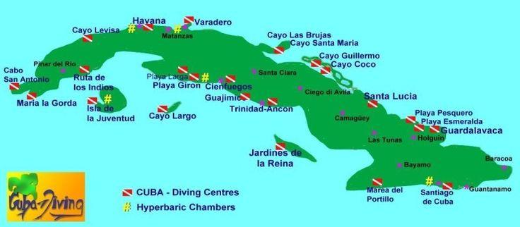 Kuba-Tauchreviere-CUBA-Cuba-Tauchen - Tauchreisen - Kubareisen - Tauchbasen Cuba - Diving Tauchurlaub Cuba- Tauchsafaris Cuba-Jardines de la Reina - Dive-Cuba Kuba-Tauchkurse DivinginCuba-Tauchgebiet