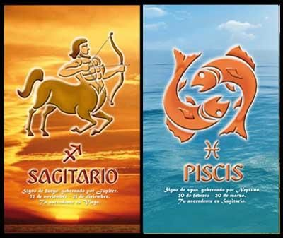 pisces aries cusp man love match Taurus woman aries man compatibility taurus woman pisces man traits of people at aries taurus cusp can be both constructive and destructive.