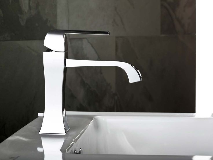 Porcelanosa due basin mixer faucets pinterest dune for Porcelanosa faucets
