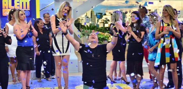 "Campeão da ""Casa dos Artistas 2"", Rafael Vannucci vence reality na Record #AFazenda, #BBB, #Cantora, #Celebridades, #Famosos, #Hoje, #Novo, #Programa, #QUem, #Reality, #RealityShow, #Record, #Show, #Tv, #Vence http://popzone.tv/2015/12/campeao-da-casa-dos-artistas-2-rafael-vannucci-vence-reality-na-record.html"