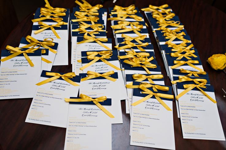 Programs allow students to be recognized for the activities that they have participated in and for their achievements. It also allows the guests to see the names of the students who are in the agriscience program.
