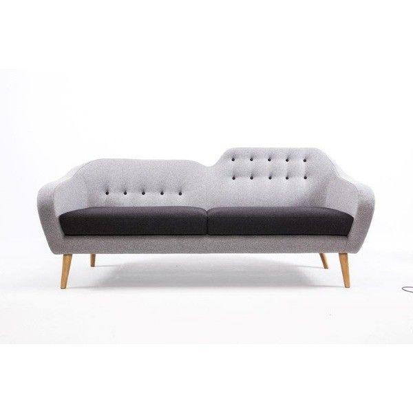 Modern Sectional Sofas ludovik ca MontrealSofas