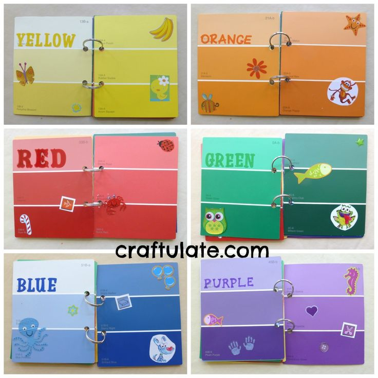 best 25 primary color nursery ideas on pinterest - Children Color