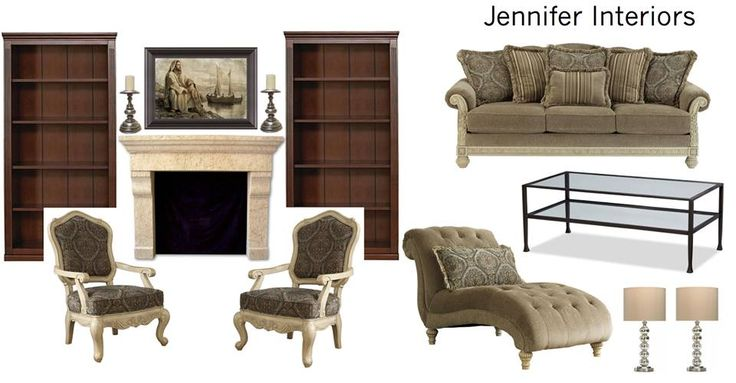 68 Best Living Room Layout Images On Pinterest Living Room Ideas Living Room Layouts And
