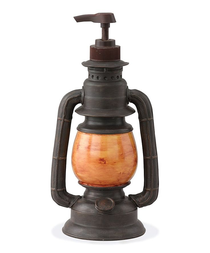 Take A Look At This Camping Soap Dispenser Today Gift