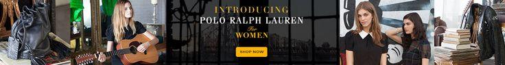 Spring 2014 - RalphLauren.com