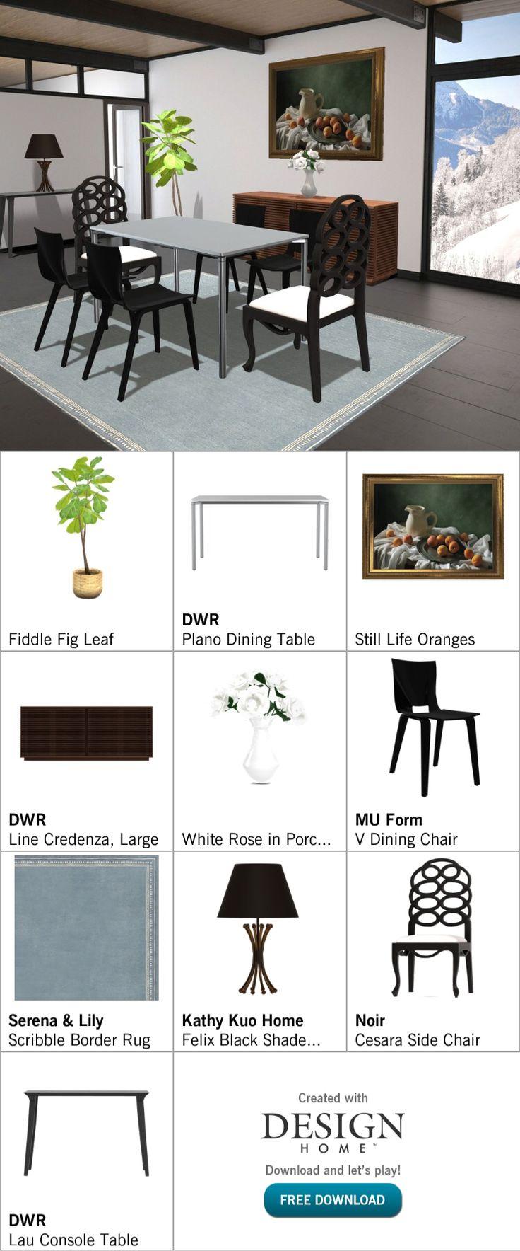 80 best Design Home game images on Pinterest | Design homes, Games ...