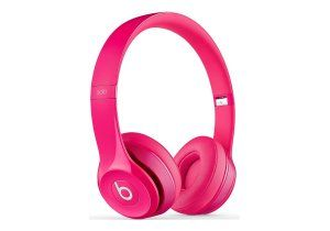 Engineered for comfort, the headphones deliver a custom-fit feeling so you can relax into your music. The flexible, curved headband and pivoting earcups complete the natural fit so can listen in ultimate comfort.  Check Out Wireless Headphones Beats. Free UK Delivery on Eligible Orders. More Info: http://www.loveheadphone.co.uk/wireless-headphones-beats.html