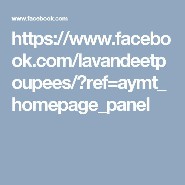 https://www.facebook.com/lavandeetpoupees/?ref=aymt_homepage_panel