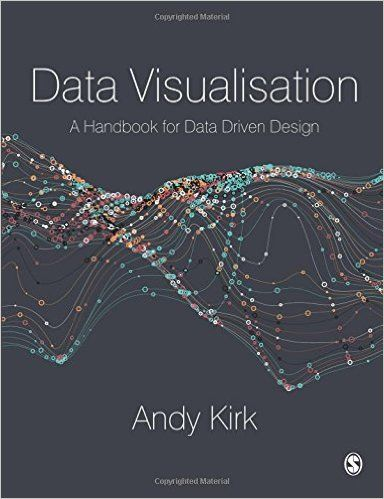 27 best books images on pinterest info graphics infographic and data visualisation amazon andy kirk 9781473912144 books gumiabroncs Images