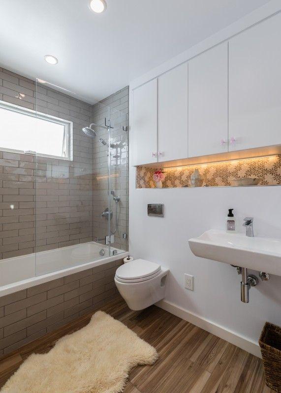 Sfba Nari Photo Gallery Bathroom Renovation
