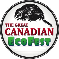 THE GREAT CANADIAN ECOFEST Welcome to our first annual event! This fun day will be held in Komoka Ontario June 23, 2013 http://www.greatcanadianecofest.ca/HOME.html Join us, Hyde Park Feed & Country Store, we'll be there! Shows by the Canadian Raptor Conservancy!!