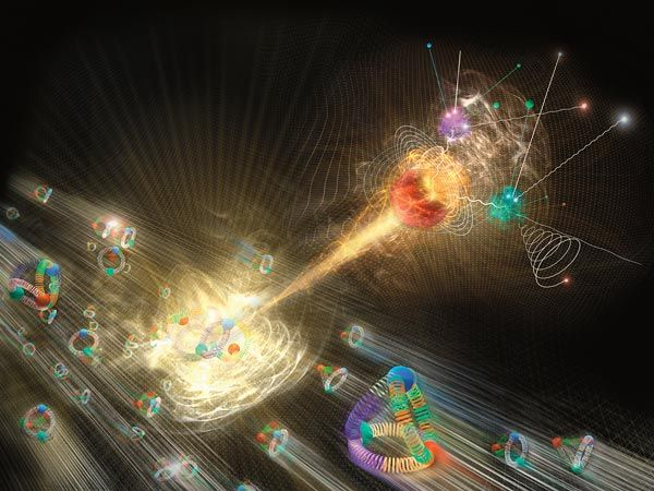 Google Image Result for http://images.nationalgeographic.com/wpf/media-live/photos/000/559/overrides/higgs-boson-july-4-sigma_55979_600x450.jpg