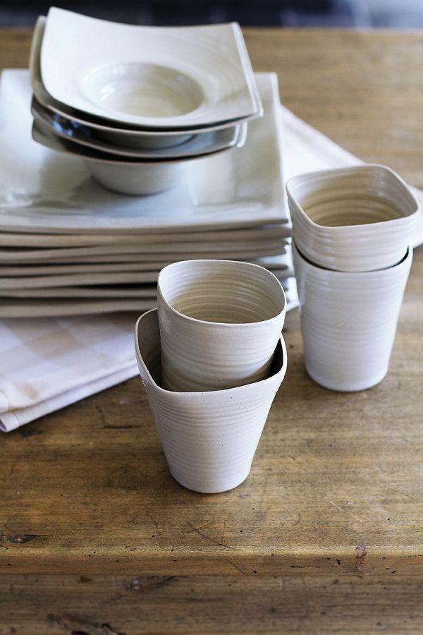 Les 435 meilleures images propos de c ramique vaisselle plat etc sur pinterest for Ustensiles de cuisine belgique