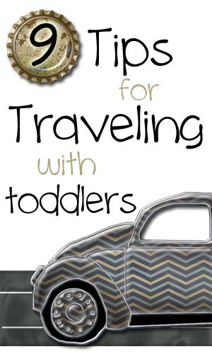 9-tips-for-traveling-in-the-car-with-toddlers. Some of these I Never would have thought of, like a media fast.