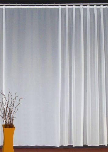 25+ parasta ideaa Pinterestissä Fertiggardinen Gardinen für - vorhänge blickdicht schlafzimmer