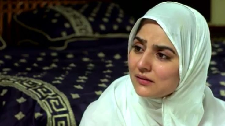 Rahat Fateh Ali Khan New Sad Song 2018 | Sanam Baloch | Shehroz Sabzwari