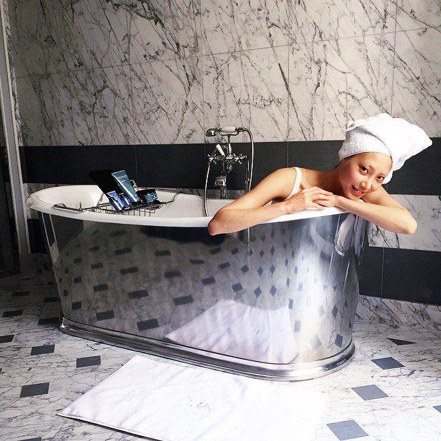 the 25 best best bathtubs ideas on pinterest master bathrooms diy beauty fashion and bathroom ideas