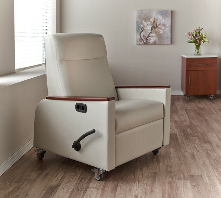 Healthcare Furniture Manufacturers Style Amazing Inspiration Design