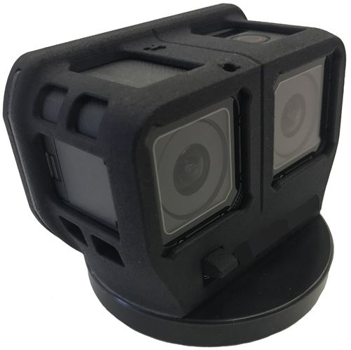 Pivot Pads are now available at Para Gear!!! http://www.paragear.com/skydiving/10000248/L12503/ These housing will fit a variety of GoPro cameras. These feature easy angle adjustments and access to your card and ports, as well as fast camera removal. #paragear #pivotpad #cameraglove #handycamglove #handmount #cameramount #selfie #skydiving #skydive #aerialphotographer #gopro #goprohousing #goproglove