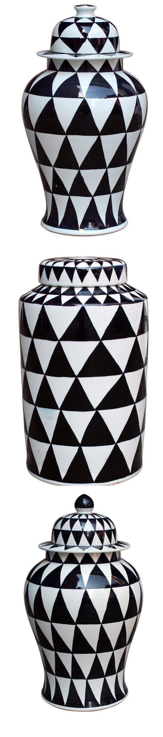 Black And White Vase Black And White Vases Black And White
