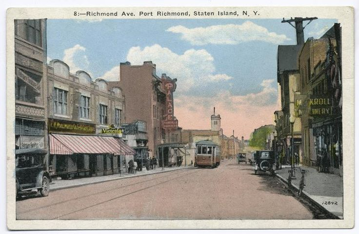 1000 images about staten island new york on pinterest for 1000 richmond terrace staten island ny