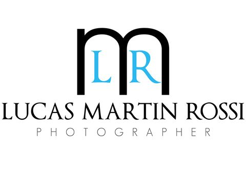 Lucas Martin Rossi   Professional Photographer
