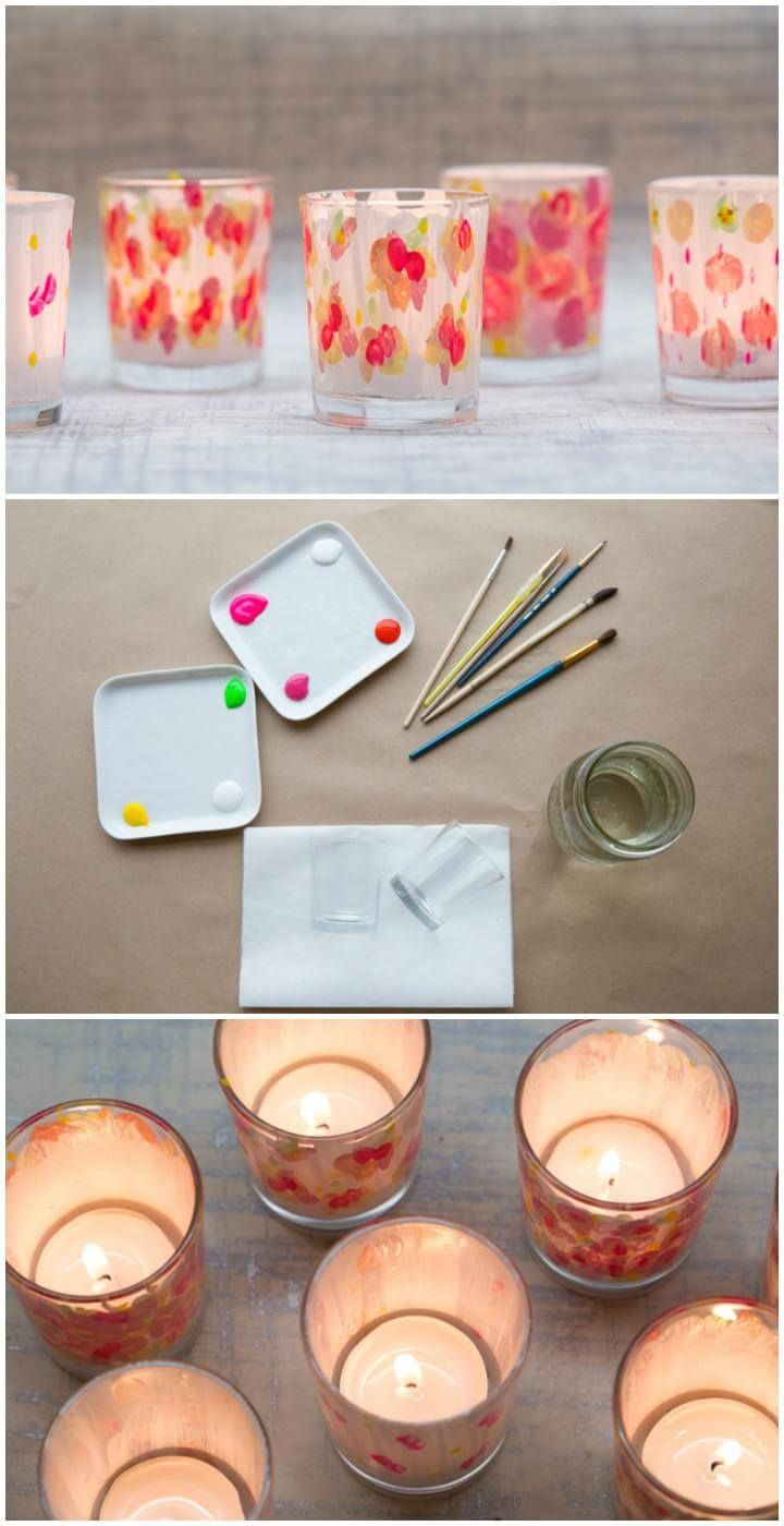 200 Best Diy Craft Ideas And Projects For Teen Girls Mary S Things