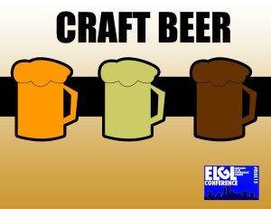Craft Beer ELGL