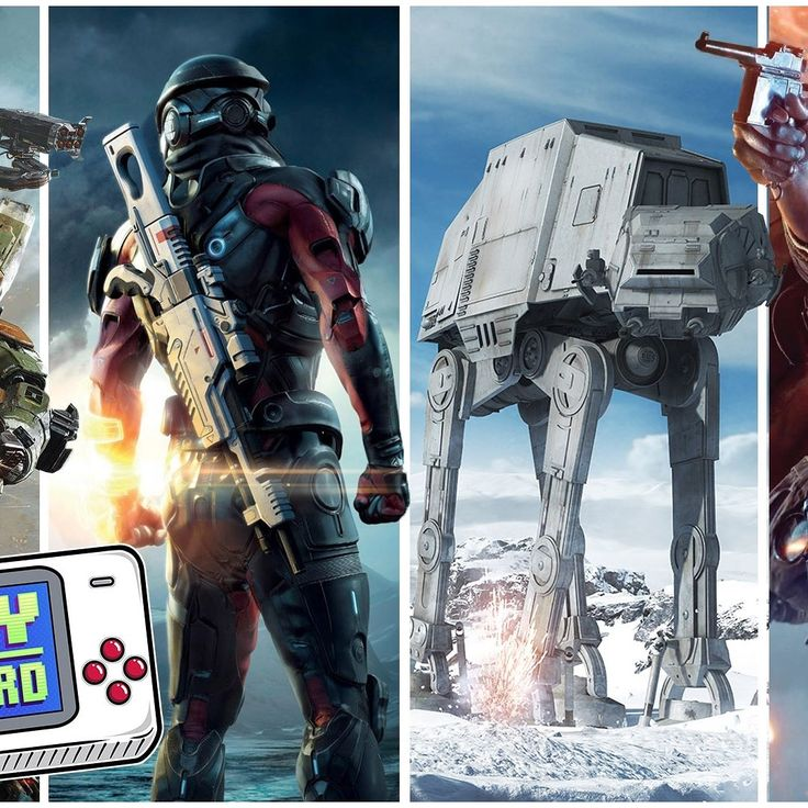 Visit The Link In Our Bio For Your Chance To Win a huge EA bundle including Titanfall 2 Mass Effect Andromeda Star Wars Battlefront and Battlefield 1 ! #pinterestegiveaway #game #giveaway #tshirt #gaming #gamer #videogames #gamestagram #steam #sorteo #follow #followme #win #contest #sweepstakes #giveaways #giveawayindonesia #giveawayph #giveawaycontest #giveawayindo #giveawaymalaysia #entertowin #contestalert #goodluck