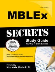 8 best mblex test study guide images on pinterest massage prepare with our mblex study guide and mblex exam practice questions print or ebook fandeluxe Image collections