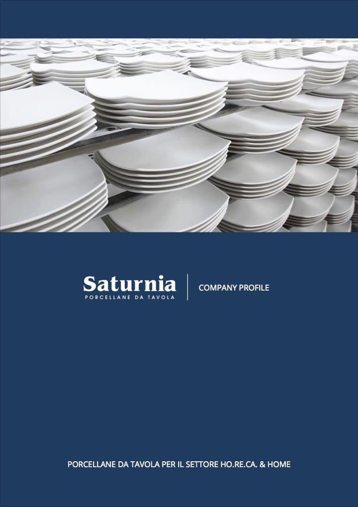 Scarica il company profile Saturnia